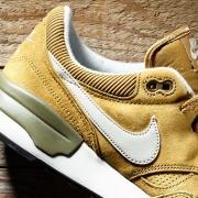 Sneakers: como usar, arrasar e lacrar em 6 dicas definitivas!