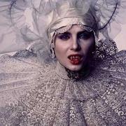 Os 9 filmes de terror mais fashion da história!