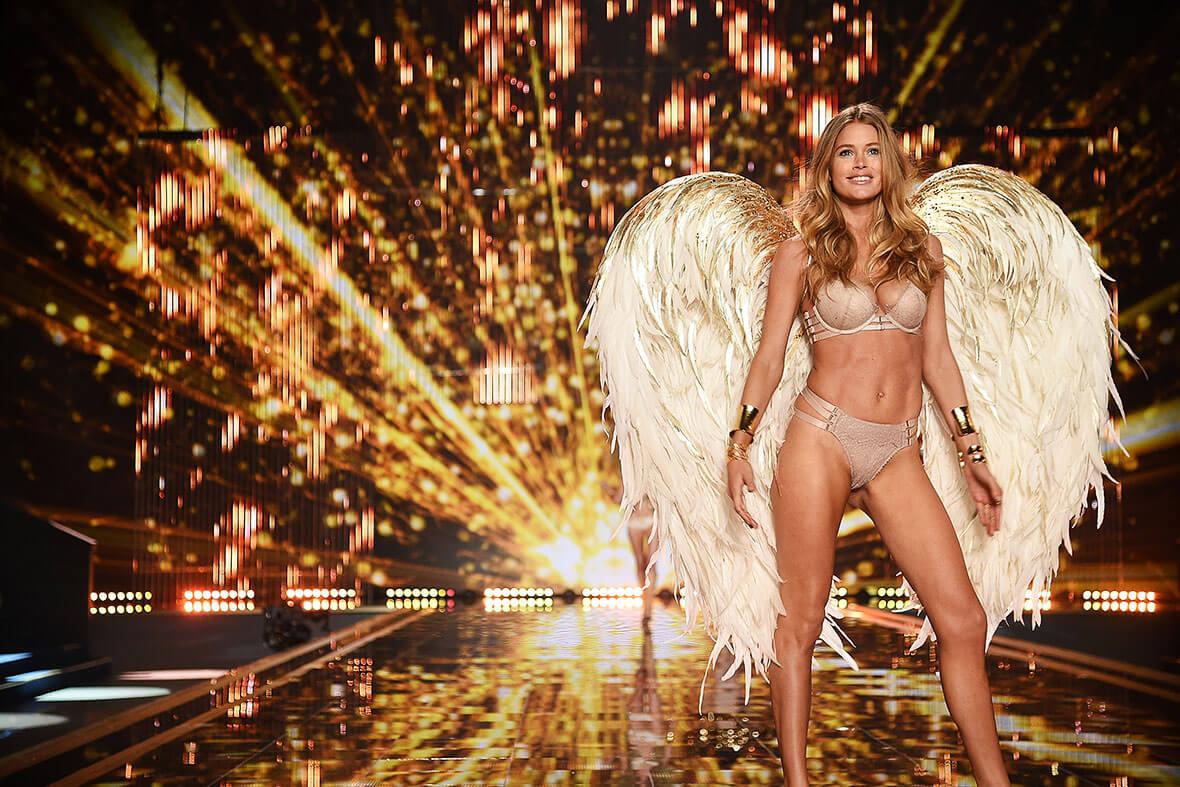 De Girls a Angel o kissuco ferveu essa semana