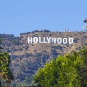 Blitzkrieg Monalisa de Batom em Los Angeles!!!