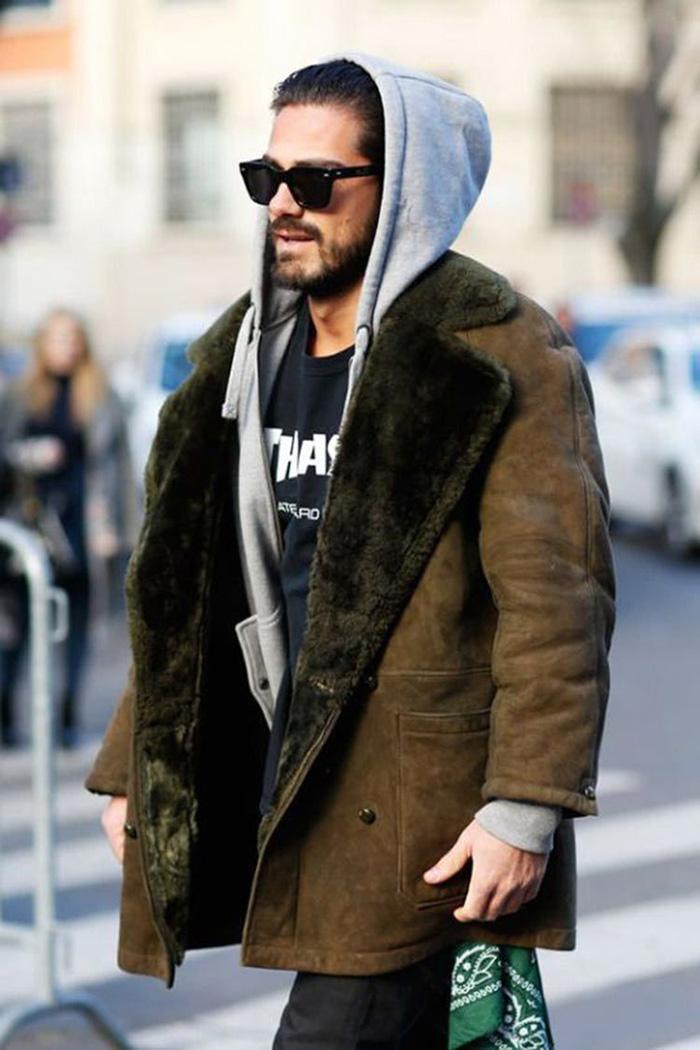 Hygge, a tendência que alia moda e conforto!