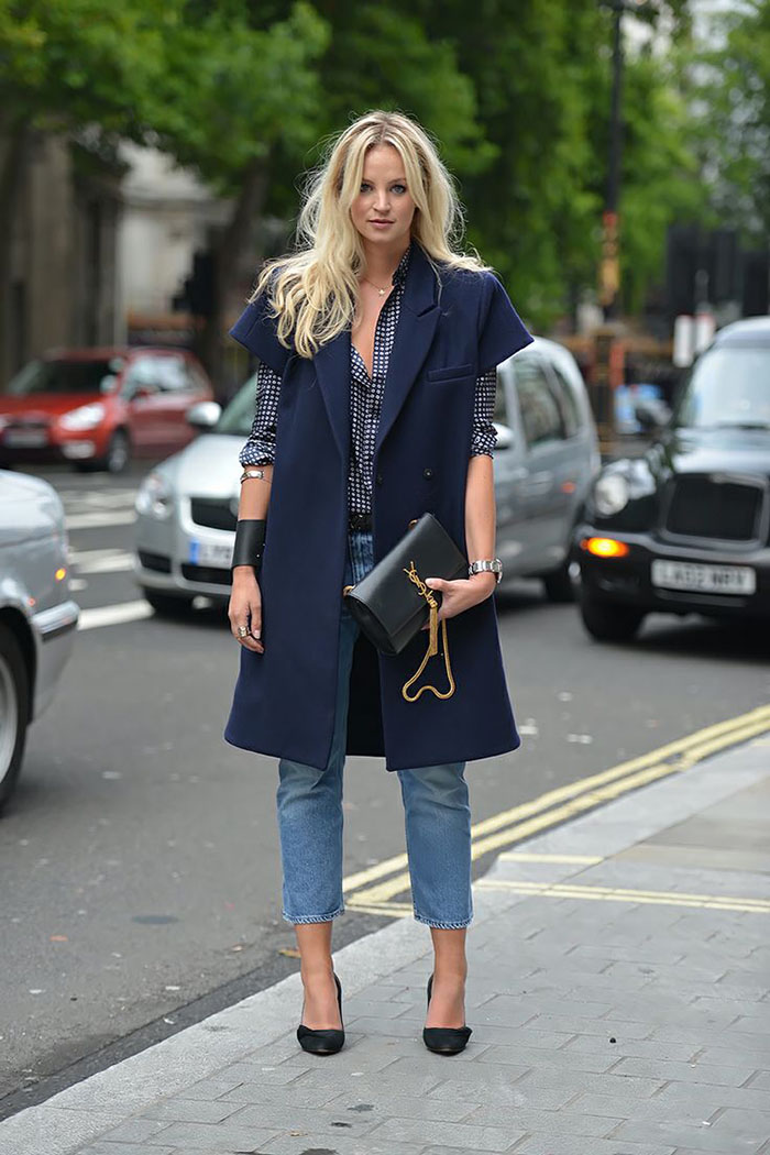 6745e4c2909d8807e106ee86994e65f6--summer-coats-london-street-styles