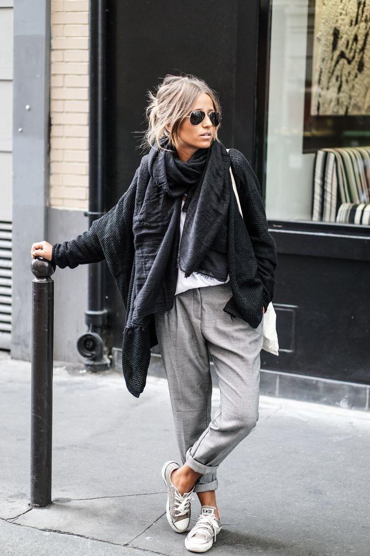 953366c74bed074e5161dda396e5a875--winter-fashion--winter-street-fashion