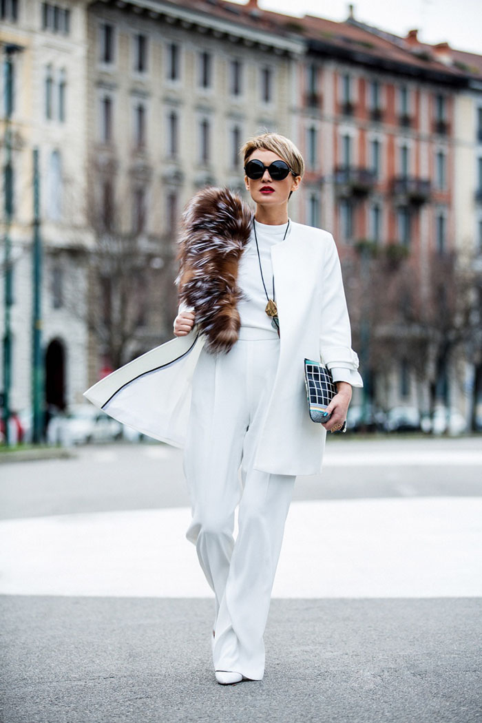 all-white-milano-fashion-week-fall-winter-street-style-8