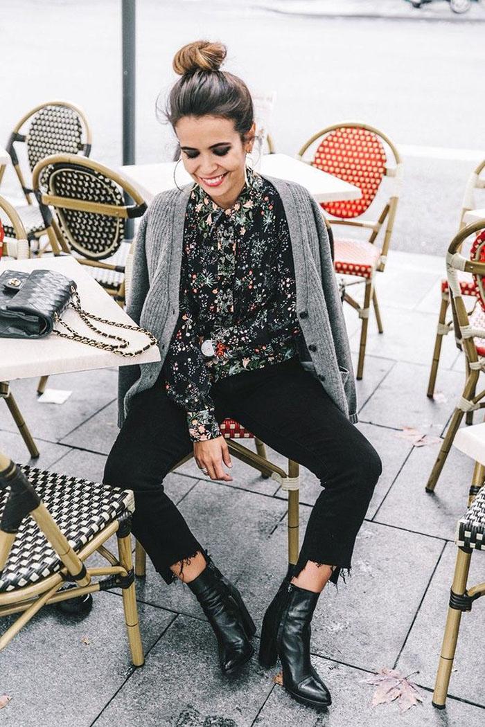 ecfc4b5f9e5aa0fcbf37f52c2bc2c4fc--street-fashion-parisian-parisian-street-style-spring