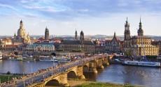 O porquê de Dresden…