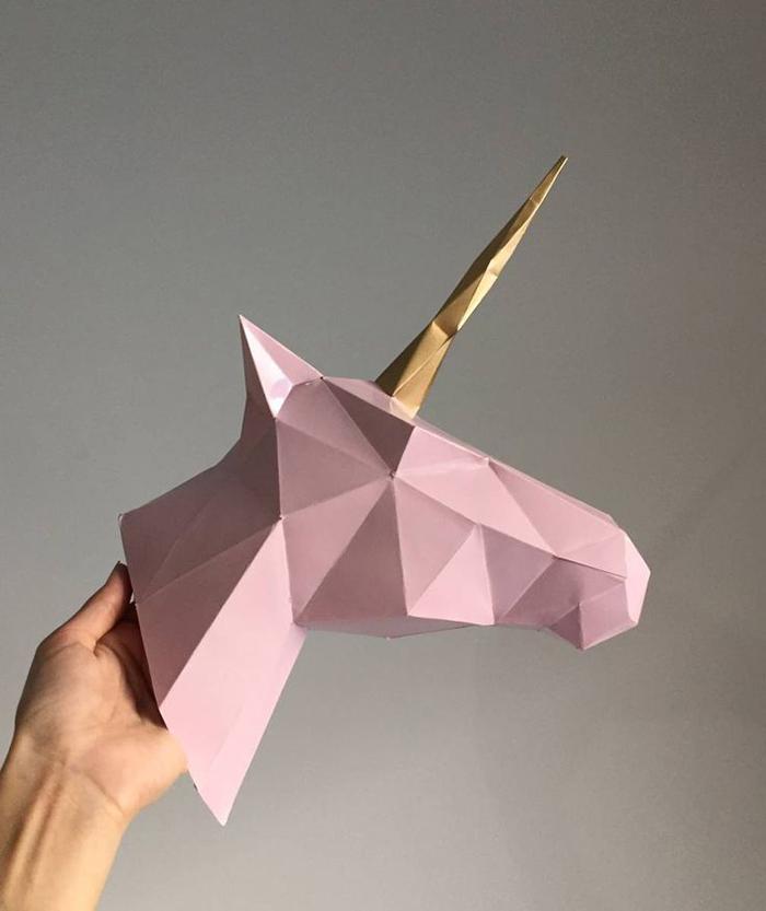 unicornios 5