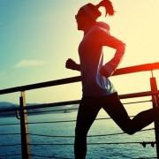 Beleza e Saúde: Estilo de vida saudável