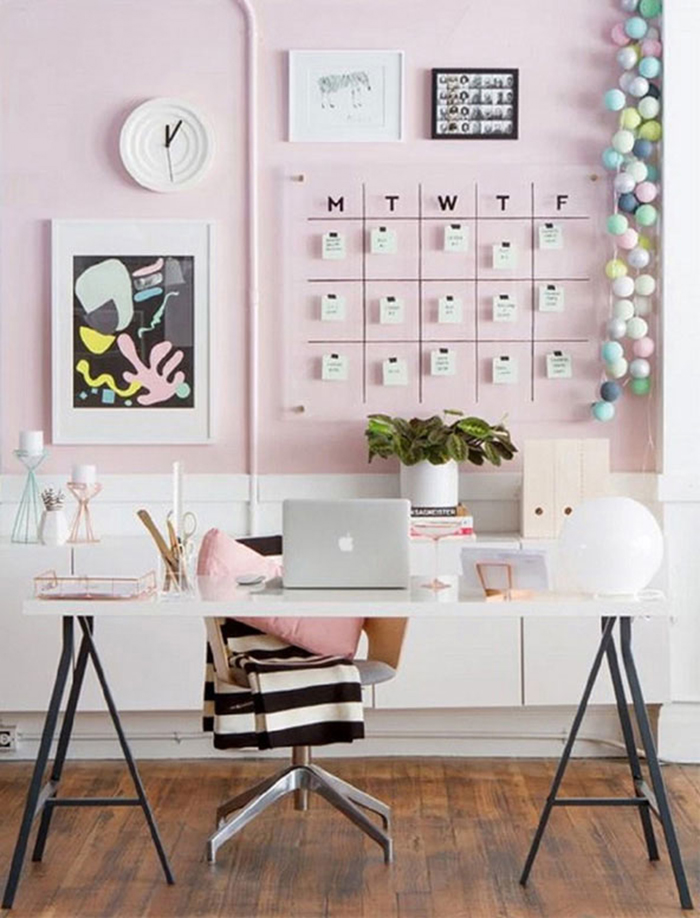 home-office-papel-parede-decoracao-rosa-170109-111236