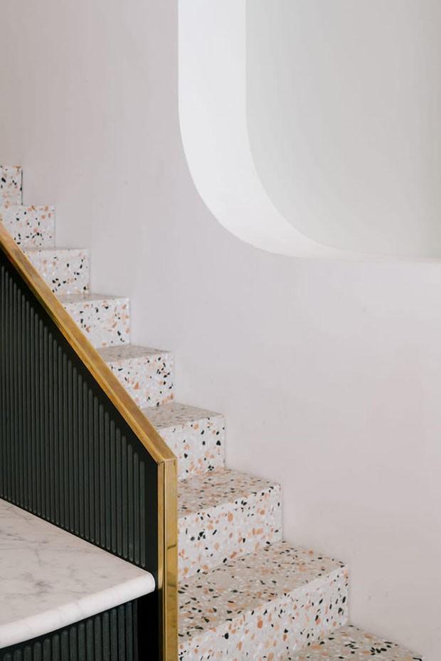 tendencia-marmorite-05