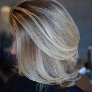 Verão será de cabelos médios e com muita luminosidade