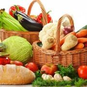  Alimentos que inflamam o cérebro