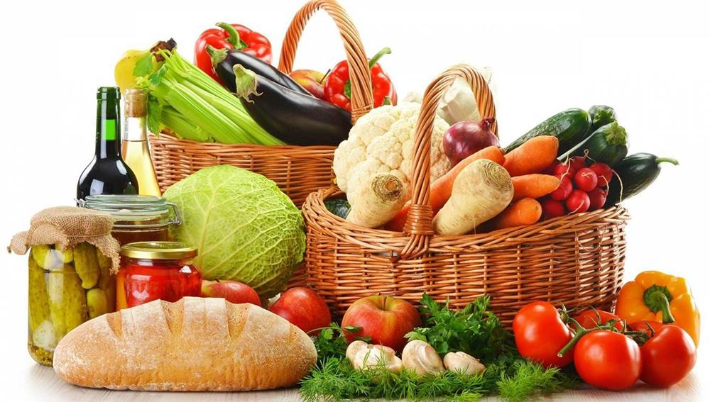 10-alimentos-saudaveis-que-devemos-comer-todos-os-dias-1