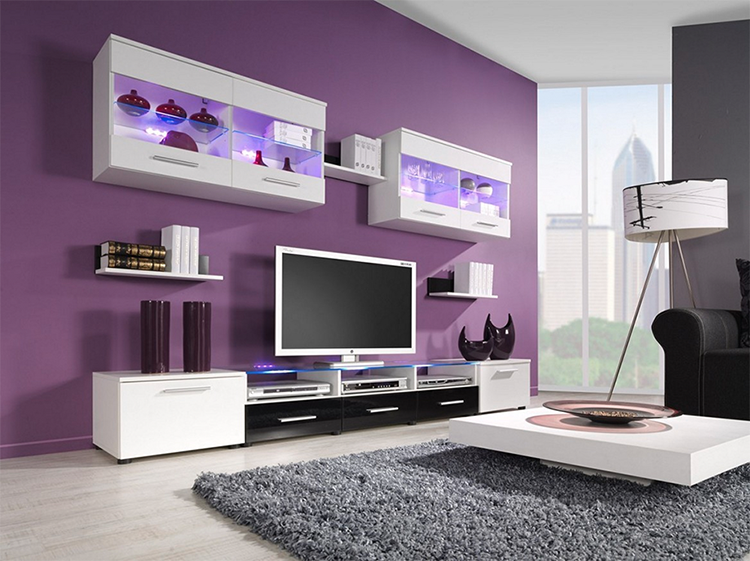 ultra-violet4