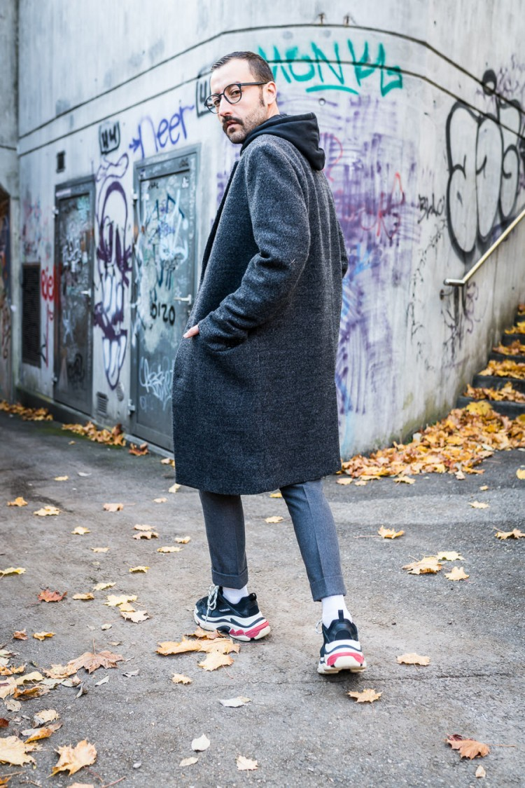Notanitboy_Triplestrainer_sneakers_Balenciaga_Outfit_Men_Fashion_Blogger_Mode_Switzerland_Schweiz_Style_16