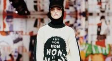 As maiores apostas de Doug Arantes do Fashion Week 18/19