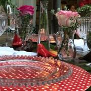 Como montar uma mesa linda (e descomplicada) para o Dia das Mães!
