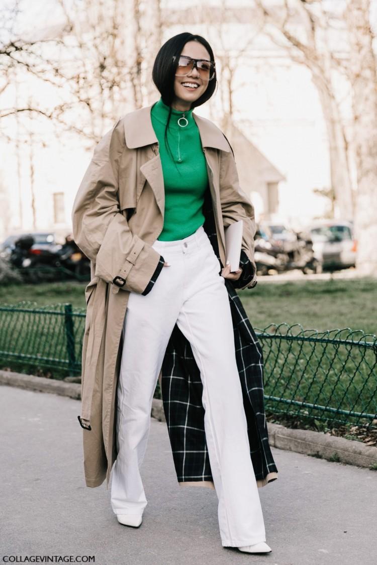 PFW-Paris_Fashion_Week_Fall_17-Street_Style-Collage_Vintage-Paco_Rabane-Balmain-Chloe-53-1800x2700