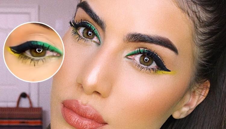 maquiagem-copa-camila-coelho-3
