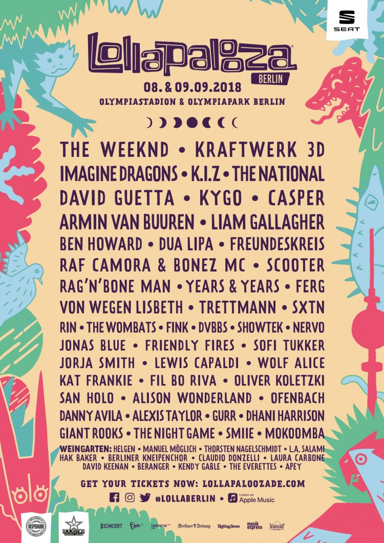 lollapaloozaberlin_lineup2018_download-16dd153e