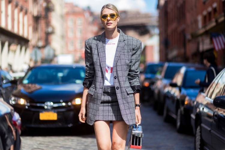 nyfw-street-style-trends-checked-suiting