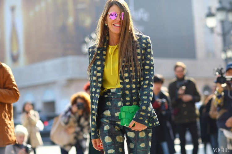 pfw-fw2013-street-style-day6-11_200944459749anande-la-russo