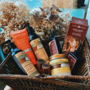 Novo vício de beleza: os produtos naturais da Surya Brasil